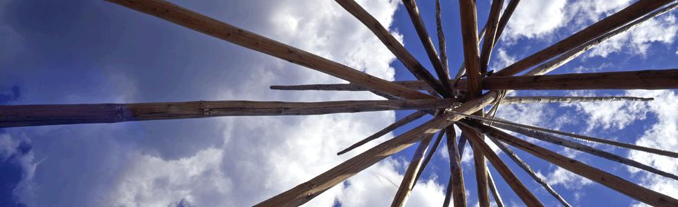 Youth Circle: Indigenous Role Model Trevor Mack